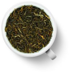 Зеленый чай, зеленый чай с жасмином, Китайский элитный жасминовый чай