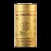 Чай зеленый с жасмином (Tra Lai), 100 г