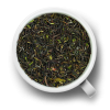 Дарджилинг Бадамтам - Индийский плантационный чай